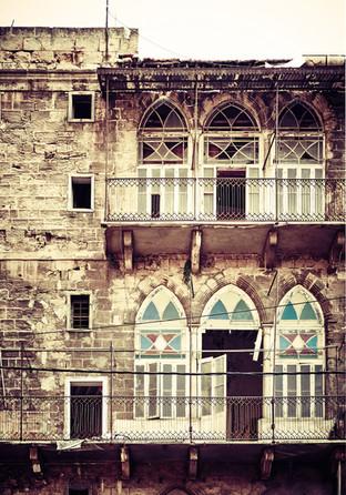 Beirut_003.jpg