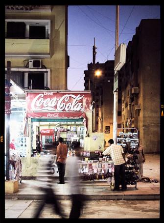 Aswan_Bazaar_Egypt_1155.jpg
