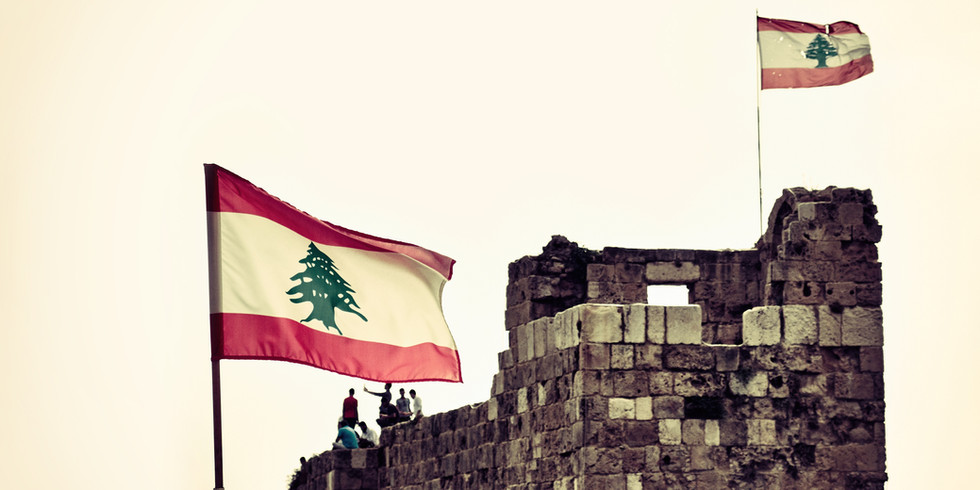 Beirut_563 1.jpg