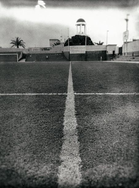Tenerife_322.jpg