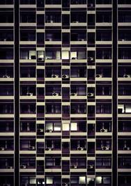 Beirut_067.jpg