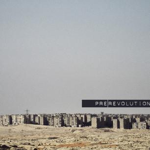 Prerevolution_PF.jpg