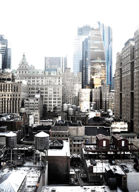 NYC_1212_0166.jpg