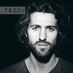 Teddy_PF.jpg