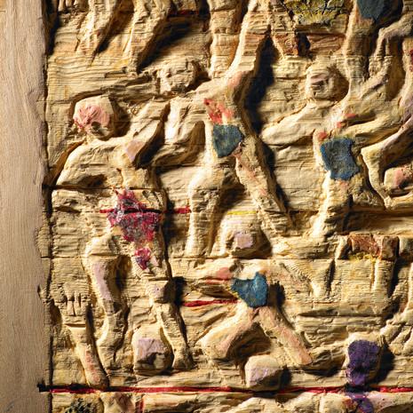 Iliade di Omero La guerra di Troia_Detail_1_4c.jpg