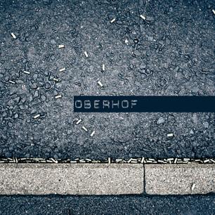 Oberhof_PF.jpg