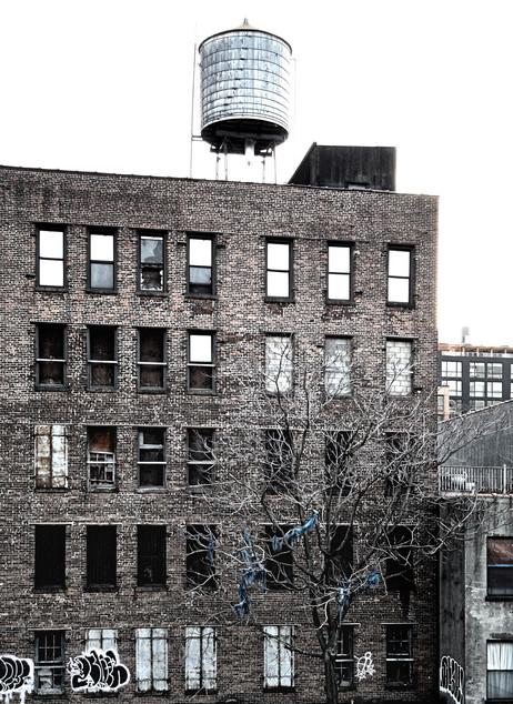 NYC_1212_0467.jpg