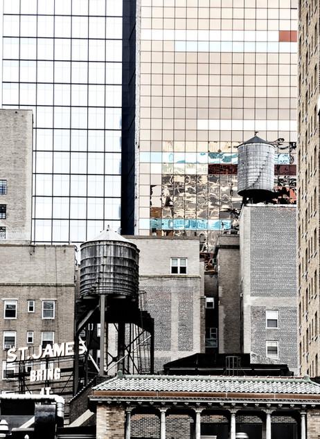 NYC_1212_0161.jpg