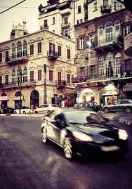 Beirut_050.jpg
