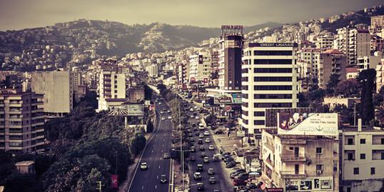 Beirut_432.jpg
