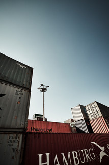 Container_063.jpg