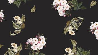 fleur Imprimer
