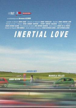 INERTIAL LOVE