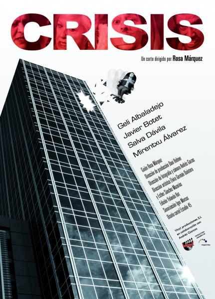 Cartel_Crisis