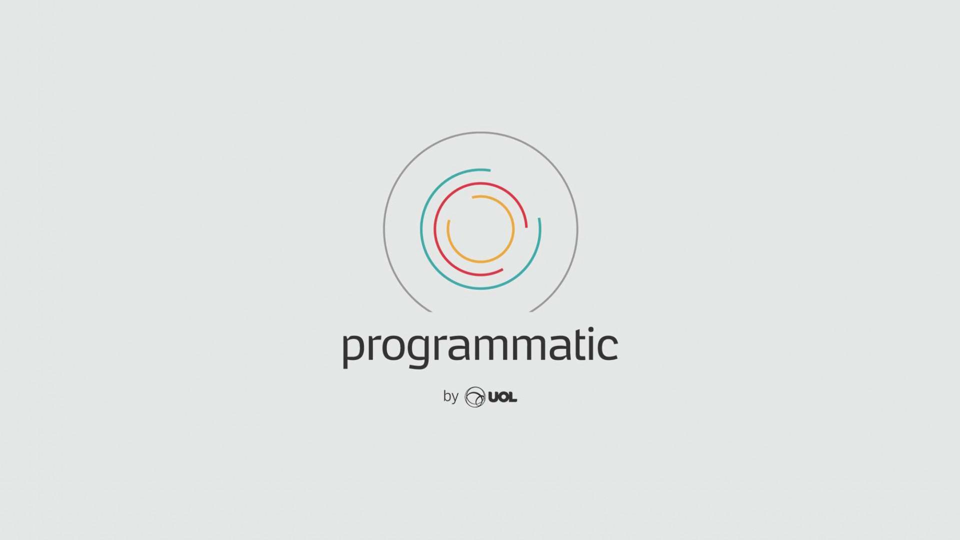UOL_PROGRAMMATIC_202001_page-0001.jpg
