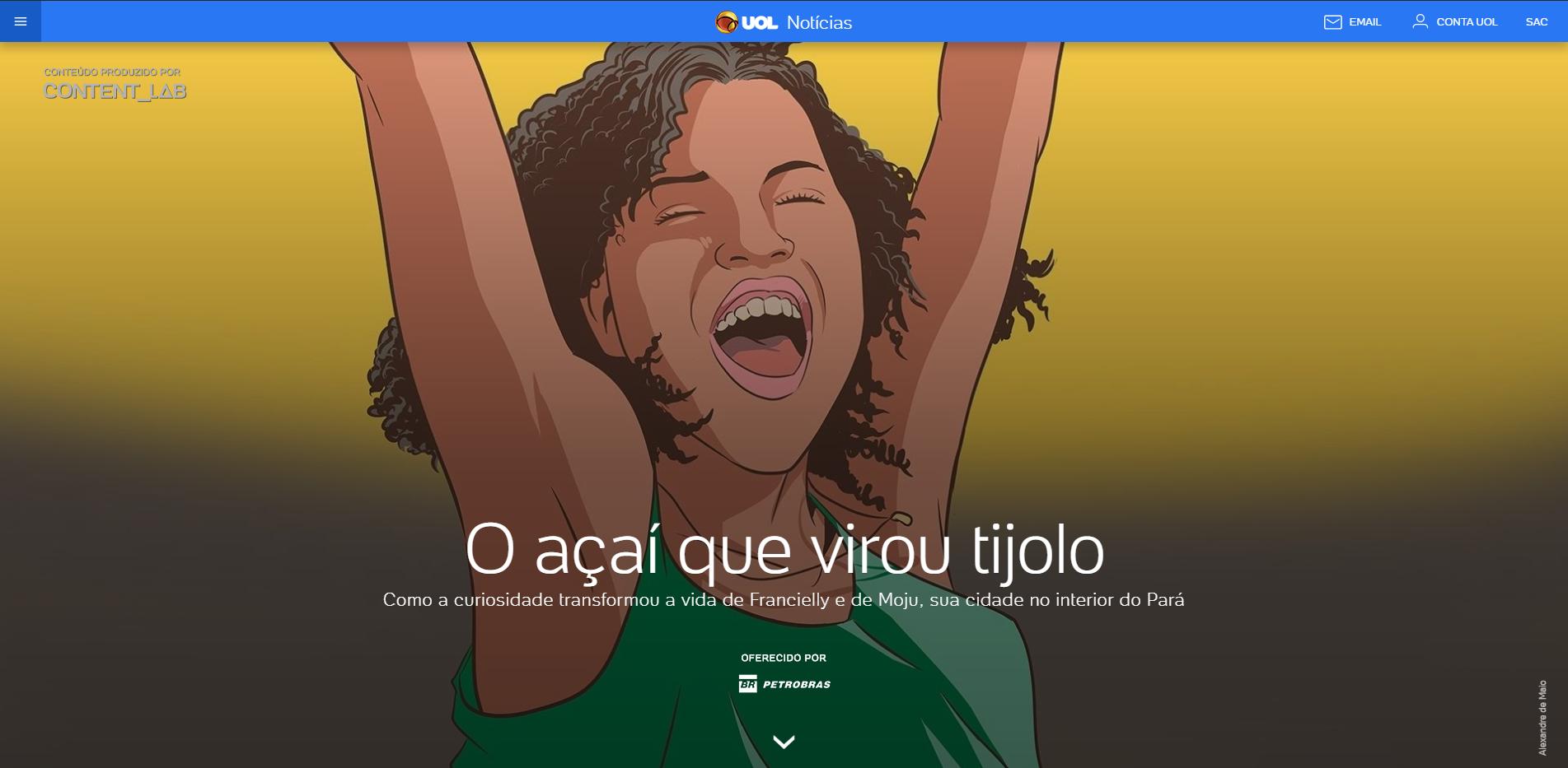 Petrobras - Açaí.png