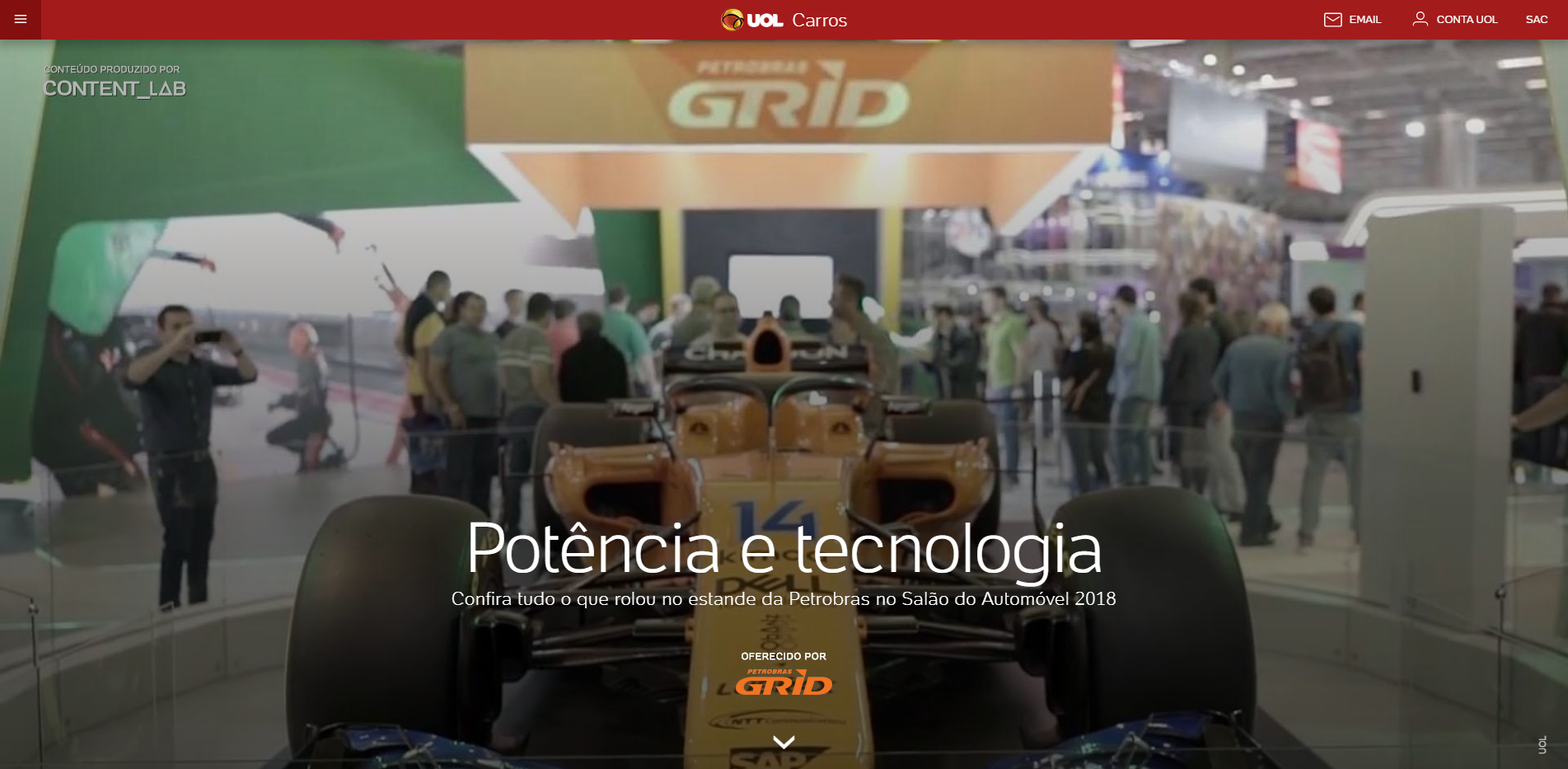 Petrobras - Salão do Automóvel.png