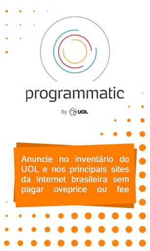 Uol Programmatic