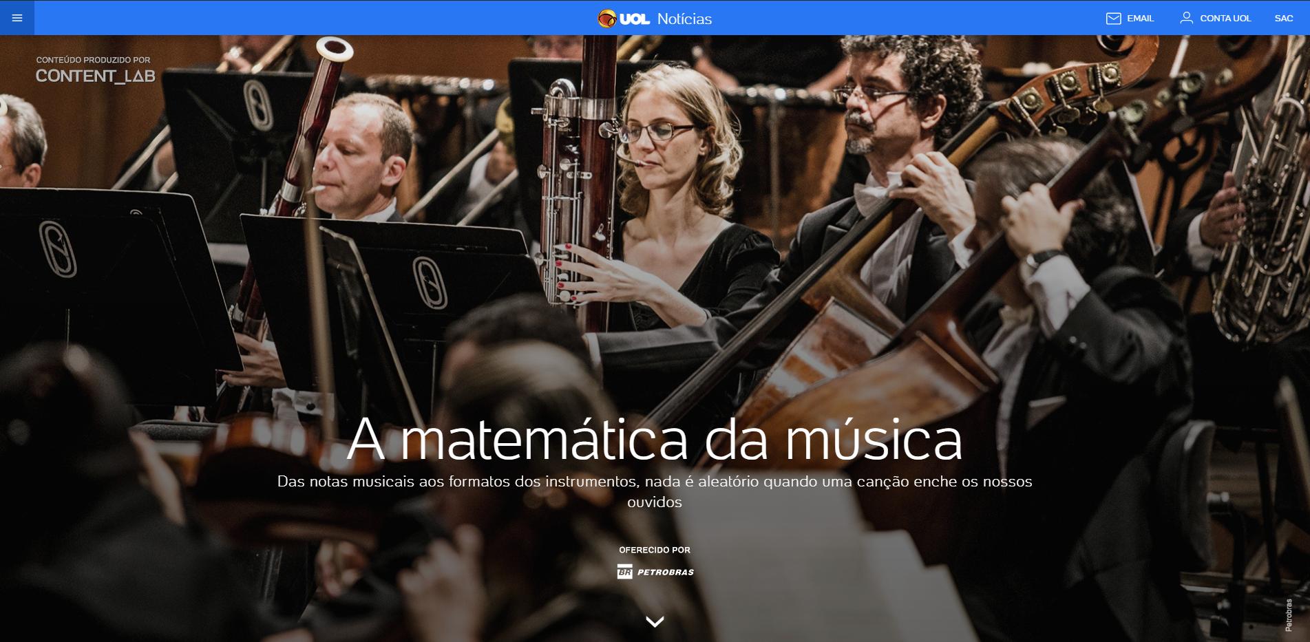 Petrobras_-_Música.png