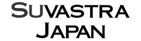 suvastra-logo_edited.png