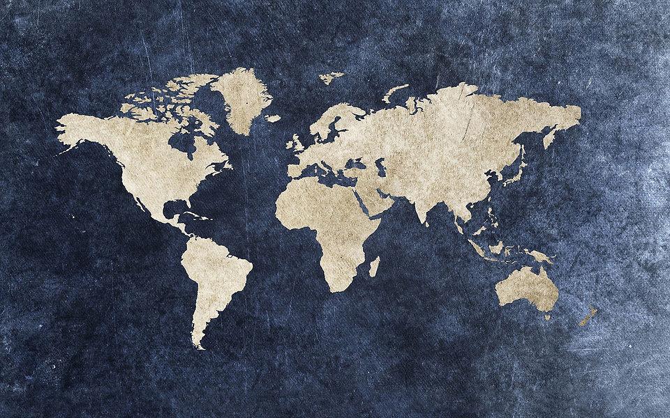 G.E.B. Global
