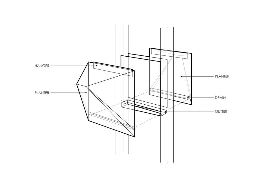 axon_detail-01.jpg