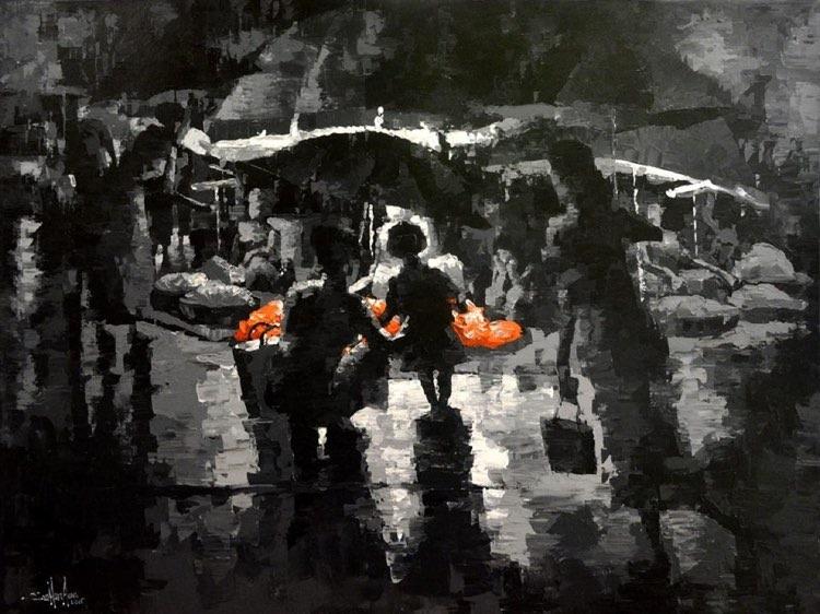 Sue Htet Aung