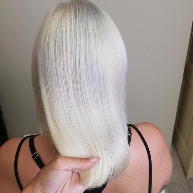 Specializujeme se na blondýnky
