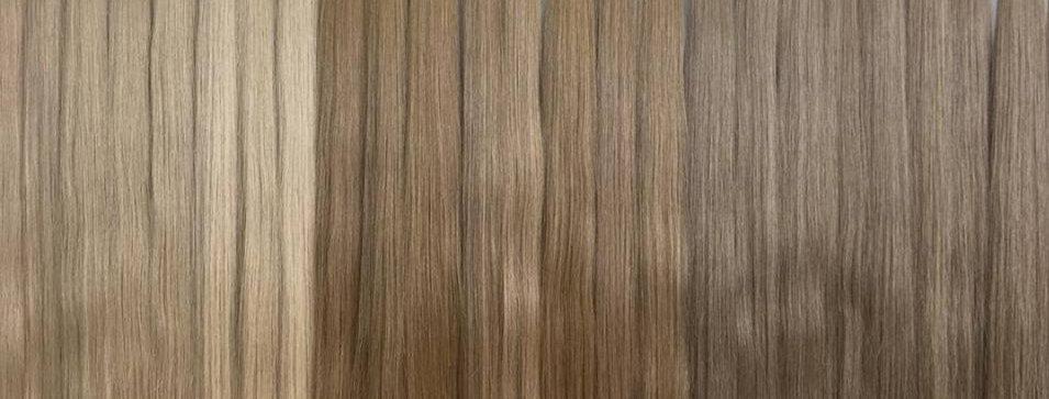 Vlasové pásky