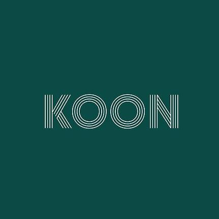 Logo KOON Paris