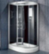 SS04-Steam-Shower.jpg