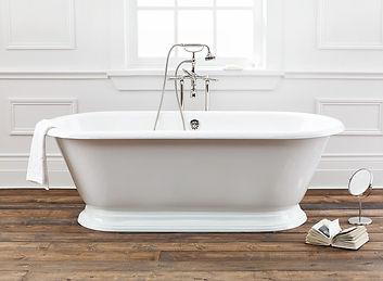 sandringham_castiron_bathtub-1600x1173.j