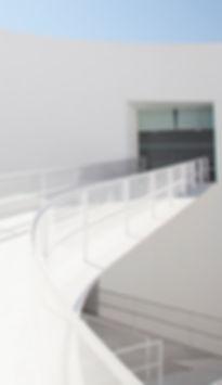 401k Consulting Firms Arizona - Wealth Plan Advisors - Intro