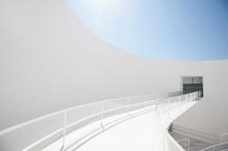 blanc Pathway