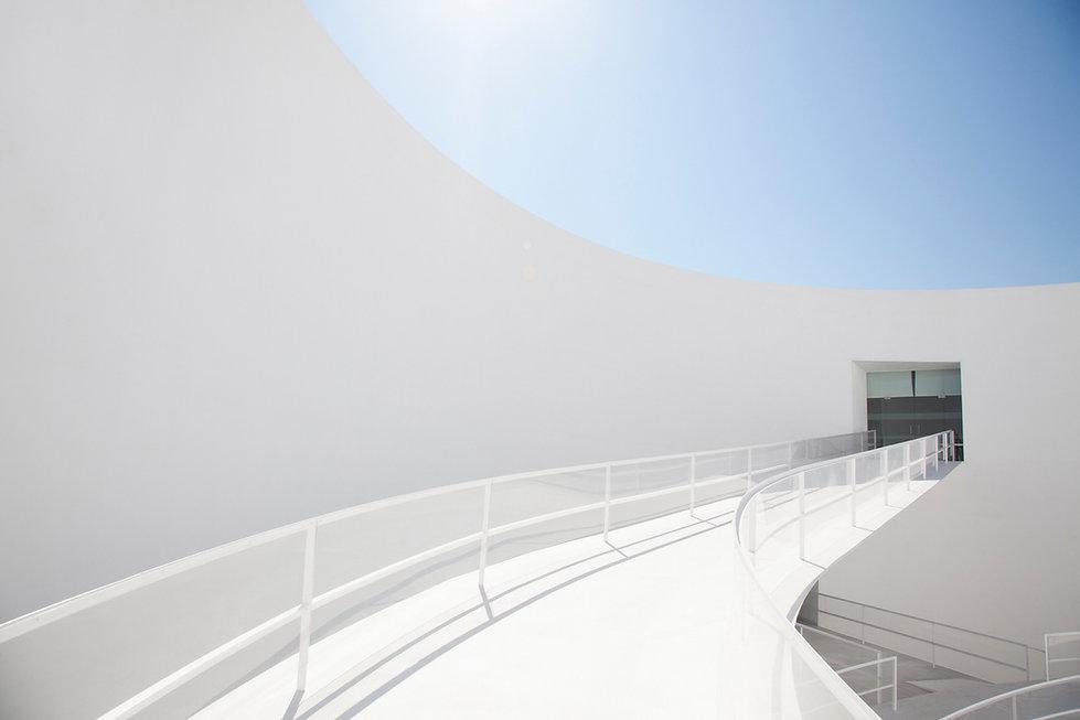 weiß Pathway