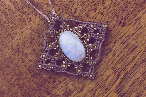 Majara - Amulett