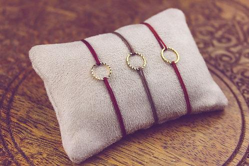 Kreis - Armband