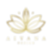 1_AIYANA_by blumix_PNG_small_12.png