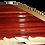Thumbnail: Premium Bloodwood-Cacique Wood Q'awary Tenor Pan Flute