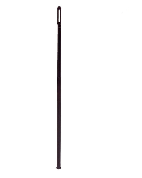 Plastic Cleaning Rod - 13 Inches