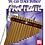 Thumbnail: Beginner Set - South American Style Flute