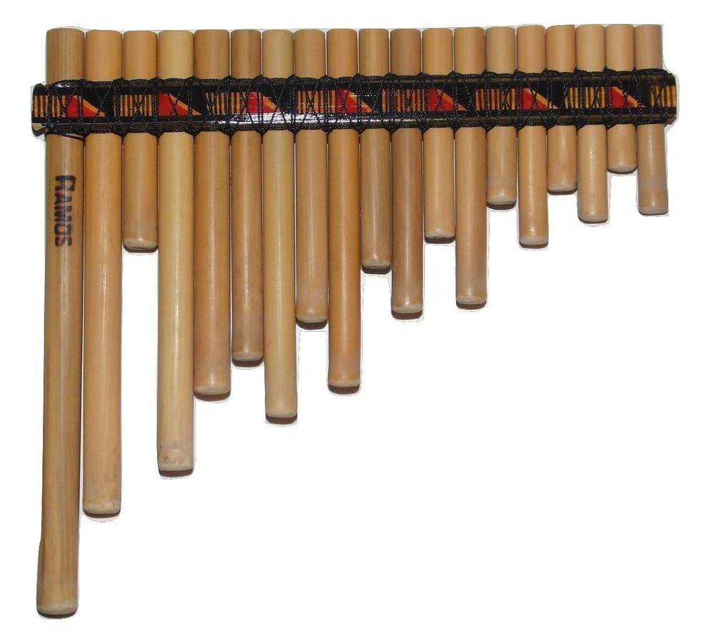 pan flute,rondador