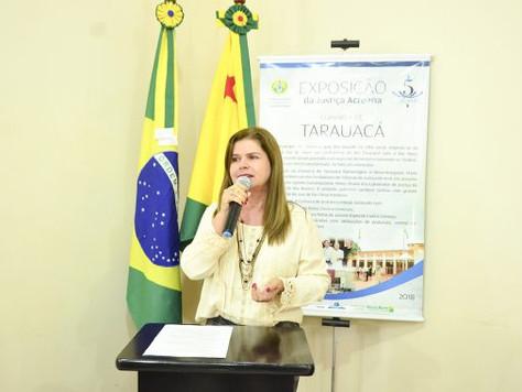 Prefeitura de Tarauacá paga 1ª parcela do décimo terceiro nesta quarta-feira, 10 de junho