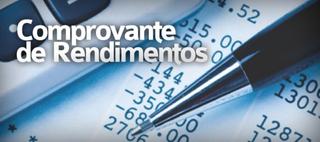 Servidores: Comprovante de rendimentos de 2020 já está disponível na Prefeitura de Tarauacá