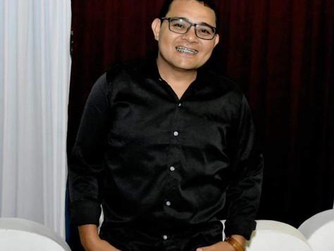 Secretário de Saúde de Tarauacá testa positivo para o novo coronavírus