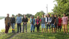 Estado e Prefeitura fortalecem Saúde Indígena em Tarauacá