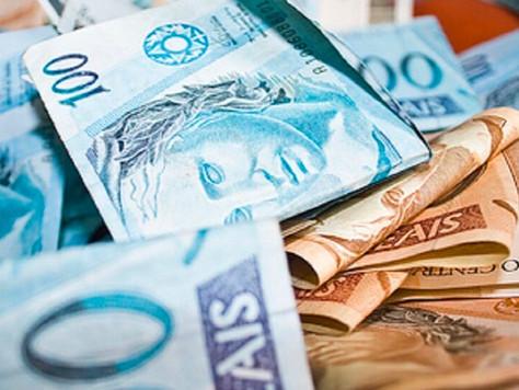 Prefeitura de Tarauacá paga terceirizados nesta sexta-feira (21).