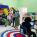 Secretária Lucicléia se reúne com Gestores das Escolas Municipais para avaliar a Educação