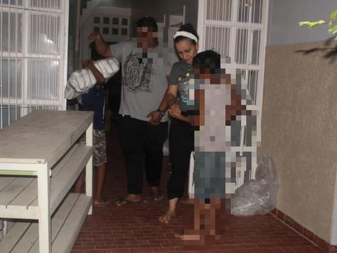 Novas instalações do abrigo municipal para crianças e adolescentes é inaugurado em Tarauacá