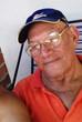 Prefeitura de Tarauacá emite nota de pesar pelo falecimento do senhor Zéca Souza